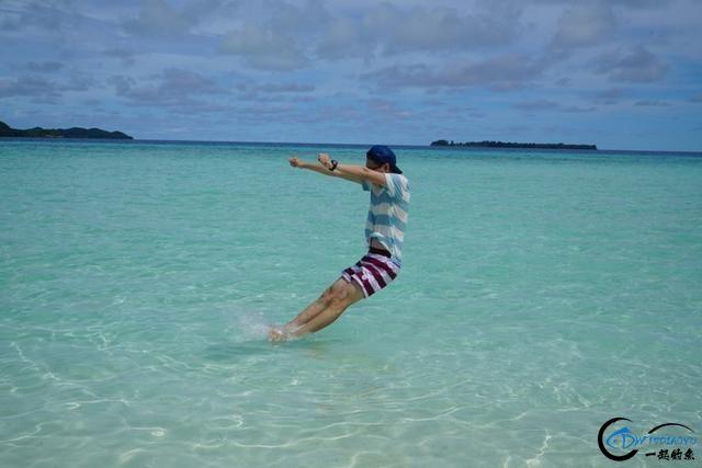 30岁第一次出境游,认真的记录了我的帕劳吃住行~-32.jpg