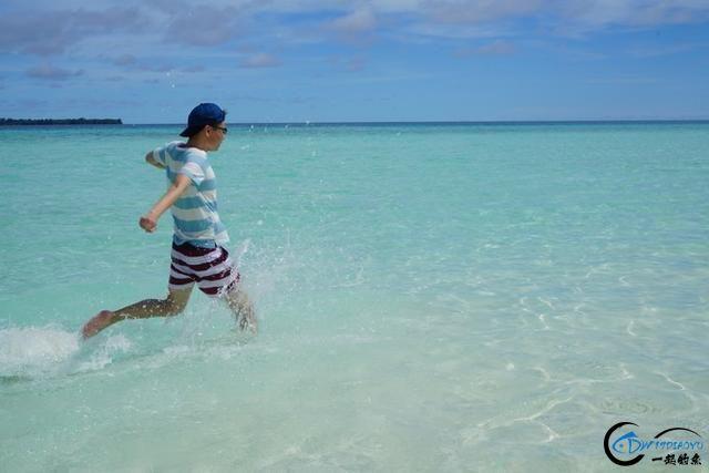 30岁第一次出境游,认真的记录了我的帕劳吃住行~-34.jpg