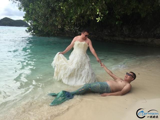 2018年的最后一个小长假|拒绝宅在家!带你一起去海岛慢慢儿浪!-33.jpg