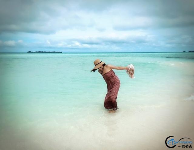 2018年的最后一个小长假|拒绝宅在家!带你一起去海岛慢慢儿浪!-27.jpg