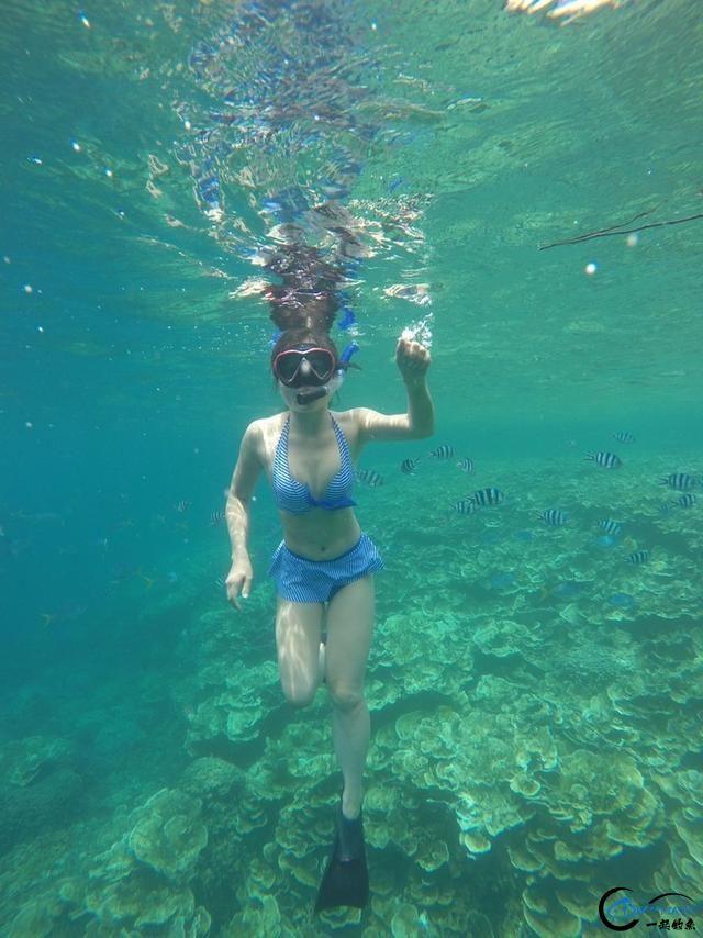 2018年的最后一个小长假|拒绝宅在家!带你一起去海岛慢慢儿浪!-44.jpg
