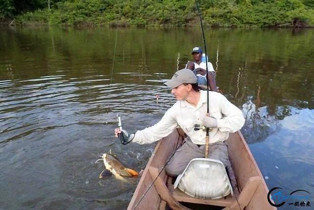 李大毛老师别再游钓中国啦,游钓亚马逊才是钓鱼人真心想要的-1.jpg