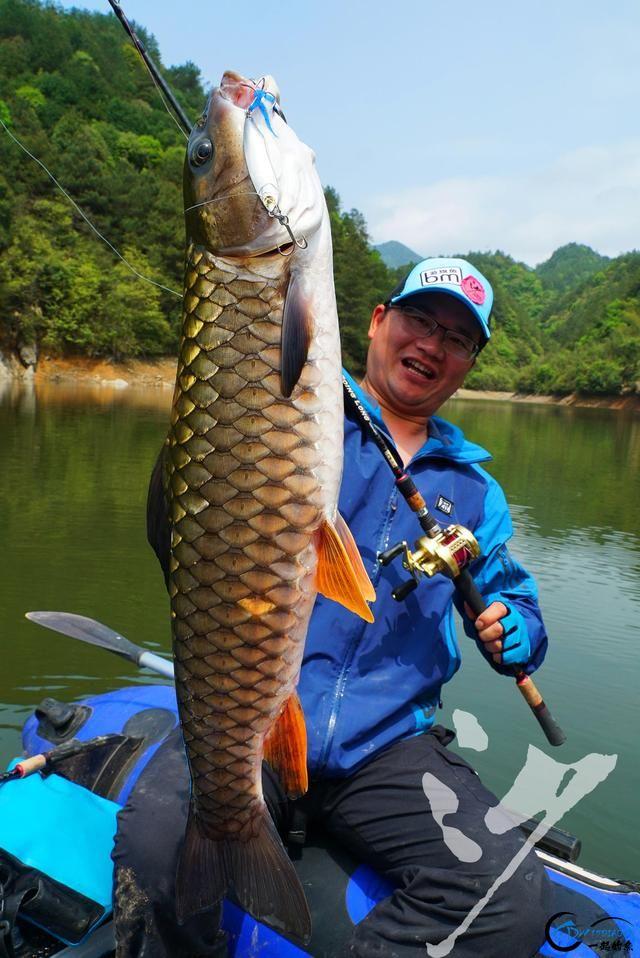 精选54张钓鱼图,分享给小伙伴们,年年有鱼!-14.jpg