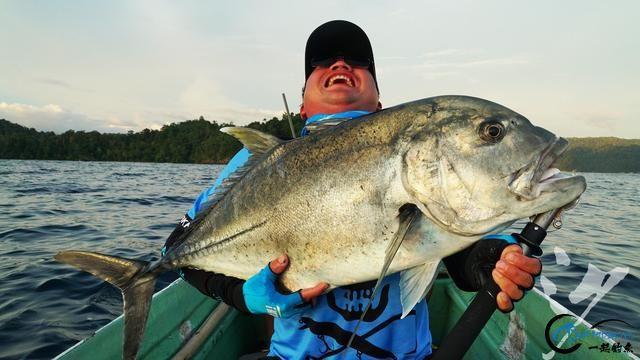 精选54张钓鱼图,分享给小伙伴们,年年有鱼!-42.jpg