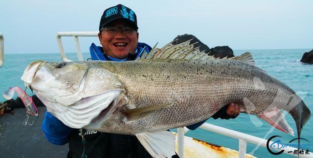 精选54张钓鱼图,分享给小伙伴们,年年有鱼!-52.jpg