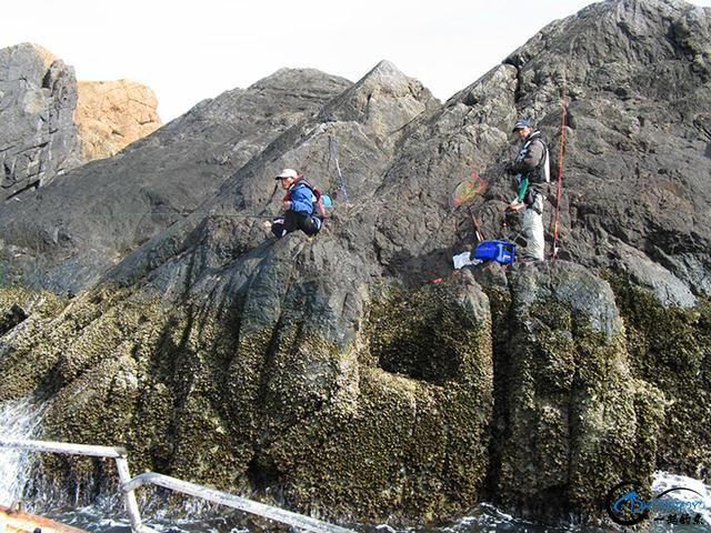 冬季海鲈攻略 系列一 礁上作战-5.jpg