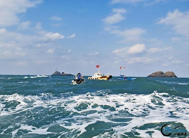冬季海鲈攻略 系列二 船上作战-7.jpg