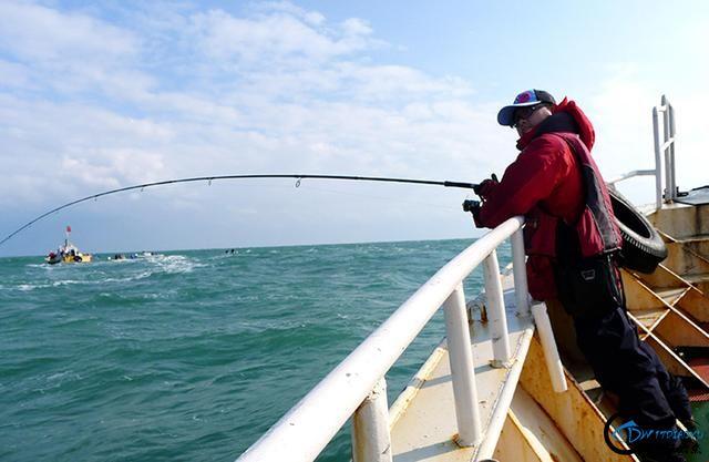 冬季海鲈攻略 系列二 船上作战-11.jpg