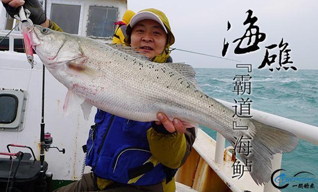 冬季海鲈攻略 系列二 船上作战-8.jpg