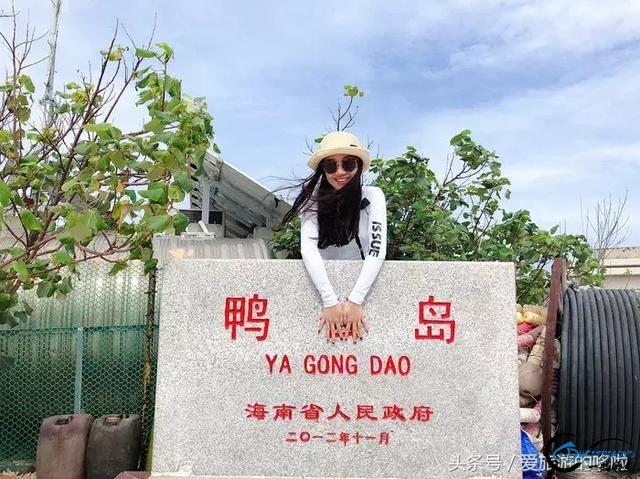 这里比马代、帕劳更美,却只有中国人能进入!-16.jpg