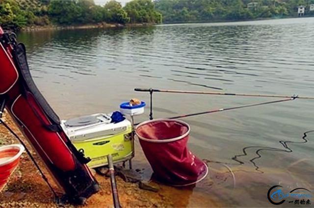 使用粮食做钓鱼饵料,不仅制作简单效果好,而且更能节省成本!-6.jpg