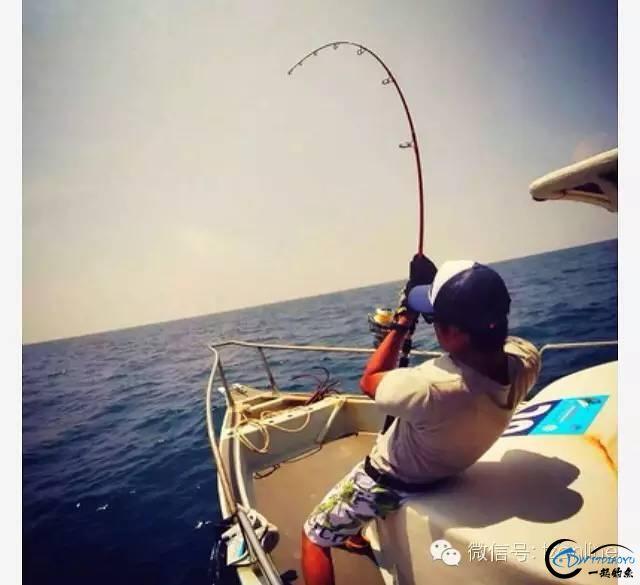 椒江海钓达人曾钓到400多斤大鲨鱼 他说:要钓遍所有的名钓场-1.jpg