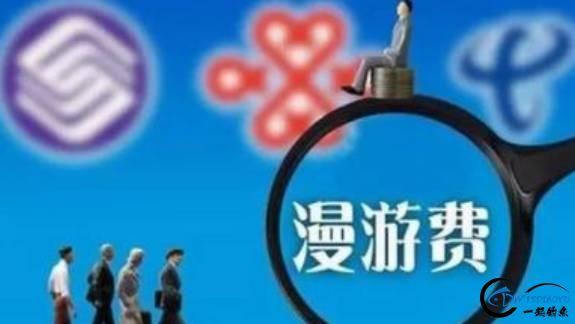 上海这些通通免费,非沪籍也可以享受!-3.jpg