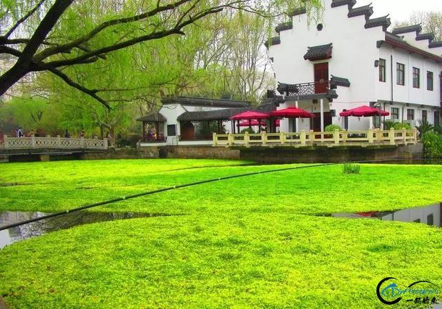 上海这些通通免费,非沪籍也可以享受!-4.jpg
