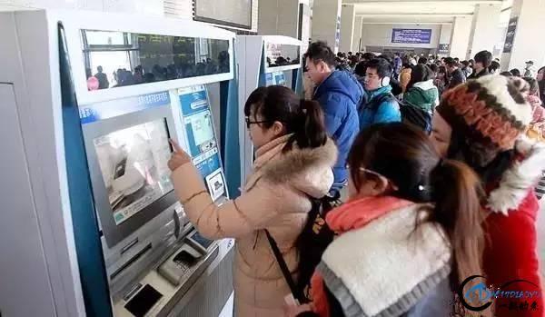 上海这些通通免费,非沪籍也可以享受!-25.jpg