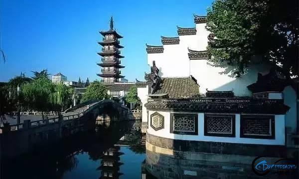 上海这些通通免费,非沪籍也可以享受!-16.jpg