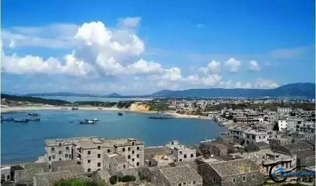 """这座被称为""""中国小马代""""的海岛,要火了!-5.jpg"""