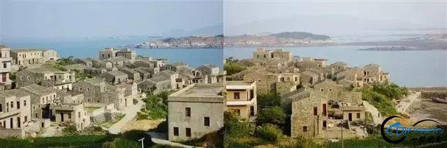 """这座被称为""""中国小马代""""的海岛,要火了!-6.jpg"""