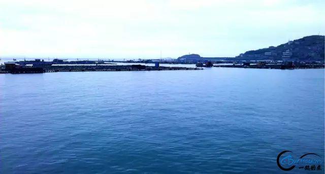 """这座被称为""""中国小马代""""的海岛,要火了!-1.jpg"""