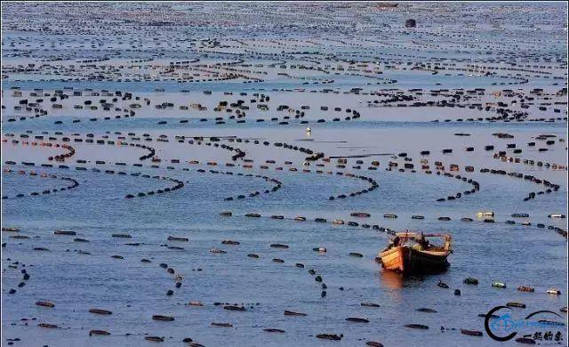 """这座被称为""""中国小马代""""的海岛,要火了!-9.jpg"""