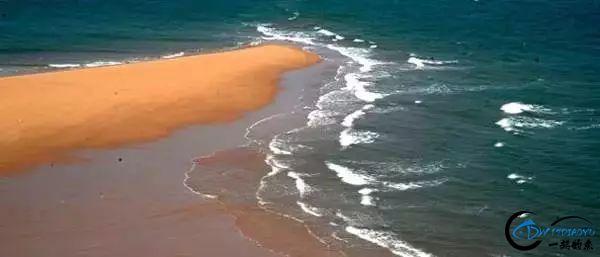 """这座被称为""""中国小马代""""的海岛,要火了!-20.jpg"""