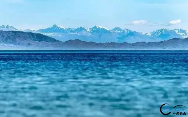中国最美的夏天,梦境中的香巴拉,中国的小马代,国内都可以看到-17.jpg
