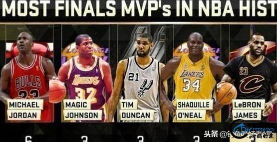 "NBA历史最强阵容""神魔鲨皇佛"",然而一人存在争议!-1.jpg"