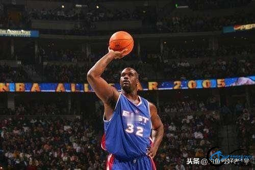 "NBA历史最强阵容""神魔鲨皇佛"",然而一人存在争议!-3.jpg"