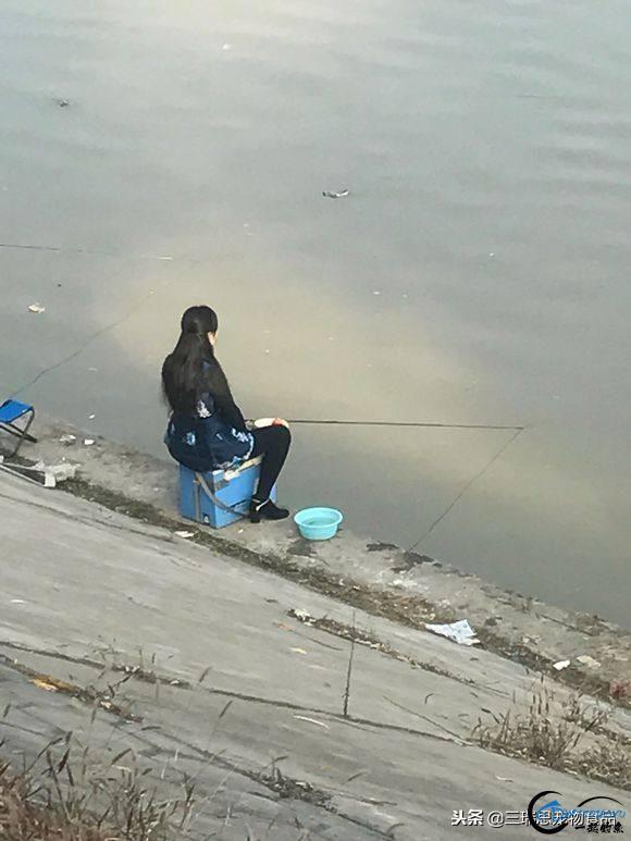 委屈巴巴!只有女钓友才懂钓鱼的这些痛苦和羞涩,男钓友别进了!-6.jpg