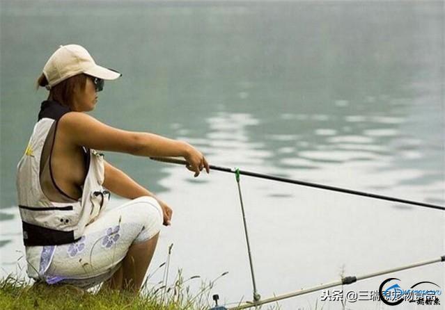 委屈巴巴!只有女钓友才懂钓鱼的这些痛苦和羞涩,男钓友别进了!-5.jpg