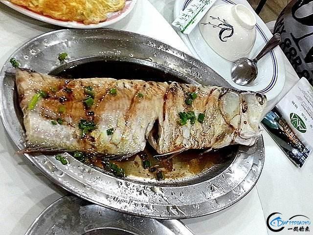国外最为普通的食用鱼却被国人炒成了天价,谁还在养这些鱼?-10.jpg