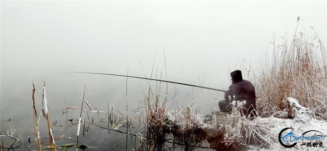 冬天野钓不知从何下手?有了这几招就能快速找到鱼窝下钓-1.jpg