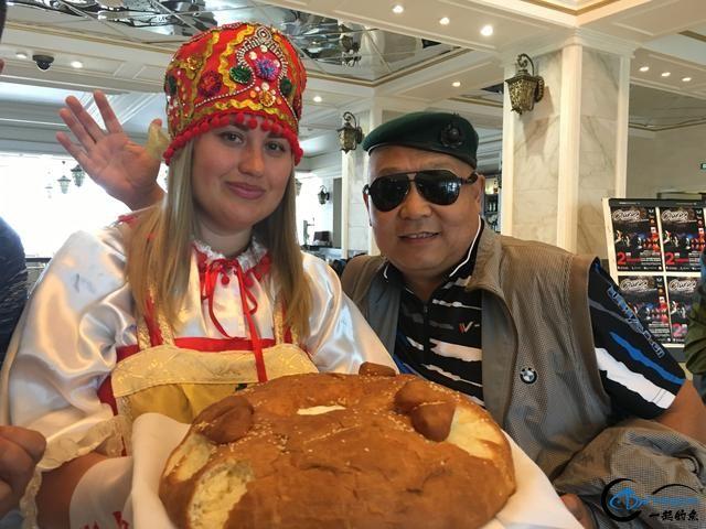普京:俄罗斯女性可与外国游客发生关系 她们能处理-4.jpg