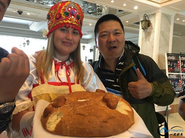 普京:俄罗斯女性可与外国游客发生关系 她们能处理-3.jpg