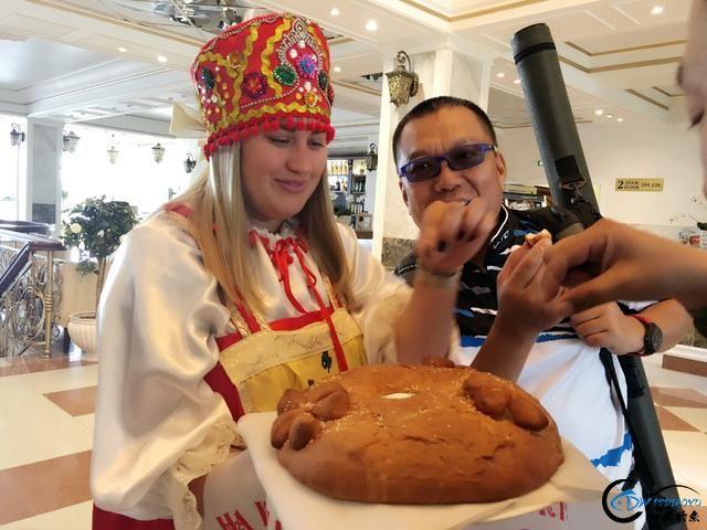 普京:俄罗斯女性可与外国游客发生关系 她们能处理-5.jpg