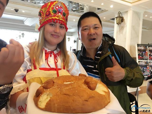 普京:俄罗斯女性可与外国游客发生关系 她们能处理-6.jpg