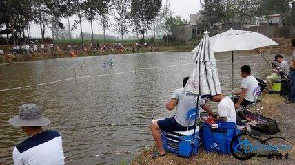 什么是科学钓鱼?-2.jpg