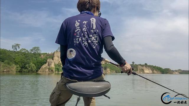 新手作钓要仔细研究选饵时机和水层,我的作钓心得全在这了……-1.jpg
