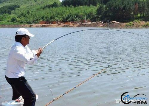 钓鱼:遛鱼是一门大学问-1.jpg