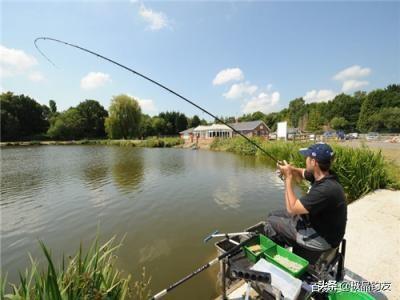 钓鱼:遛鱼是一门大学问-2.jpg