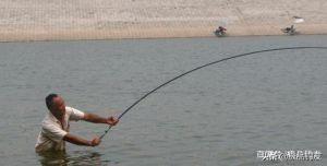 钓鱼:遛鱼是一门大学问-10.jpg