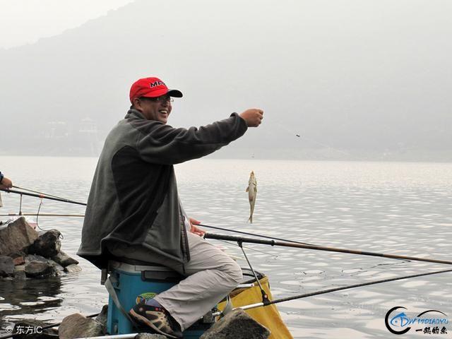 钓鱼人千万别小看开饵料的水,用对了才能爆护,用错了只能空军!-5.jpg