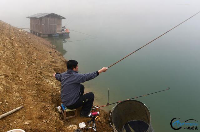 钓鱼人的天堂,去一次永生难忘!-34.jpg