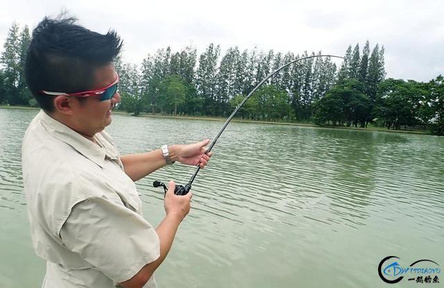 湄公河才是钓鱼人的天堂,让大家见识一下什么才叫真正的钓鱼-11.jpg