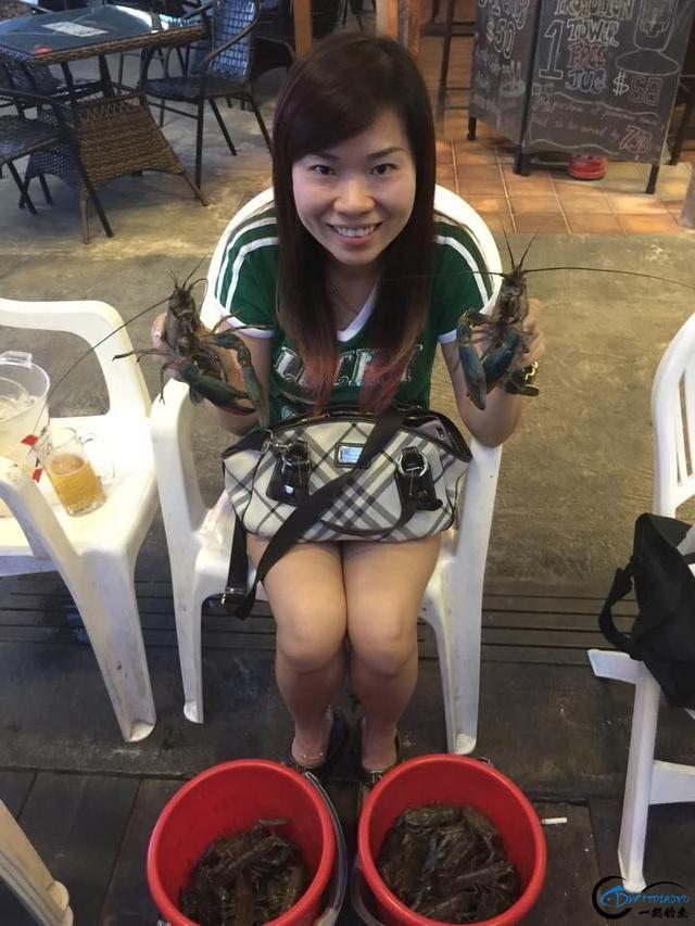 8胜1平完胜日本钓鱼界的台钓发源地,钓鱼人咋这么不正经了-13.jpg