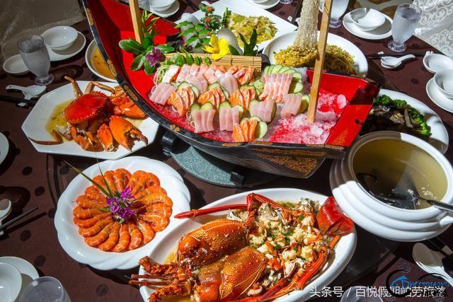 美食 l 帕劳的虾兵蟹将们-1.jpg