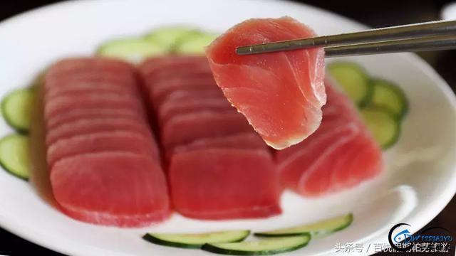 美食 l 帕劳的虾兵蟹将们-6.jpg