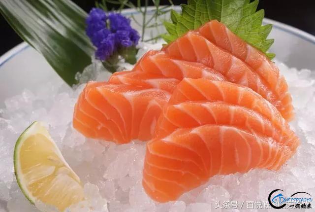 美食 l 帕劳的虾兵蟹将们-9.jpg