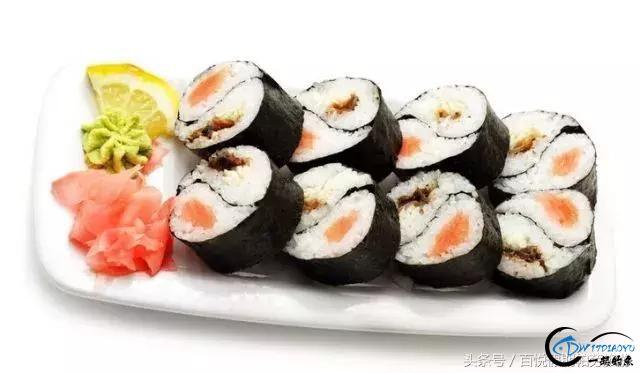 美食 l 帕劳的虾兵蟹将们-10.jpg