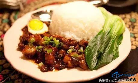 美食 l 帕劳的虾兵蟹将们-13.jpg
